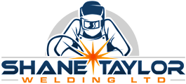 Shane Taylor Welding Ltd
